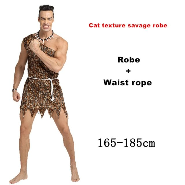 Hot sale cosplay indian halloween costumes for men ,supplies indian dress for women,couples costume Pocahontas Adult Fancy Dress